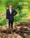 Stefans lilla gröna : en handbok i utanförskap