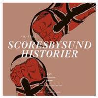 Scorebysundhistorier