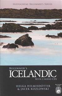 Beginner's Icelandic