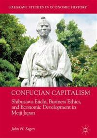 Confucian Capitalism