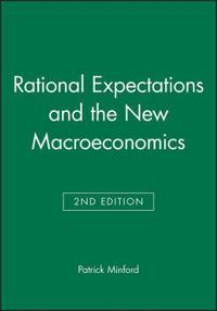 Rational Expectations Macroeconomics