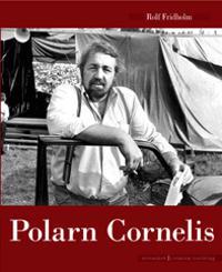Polarn Cornelis