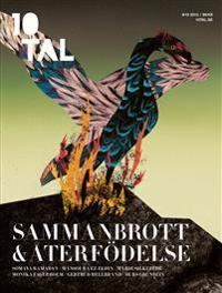 10TAL 10(2012) : Sammanbrott & Återfödelse