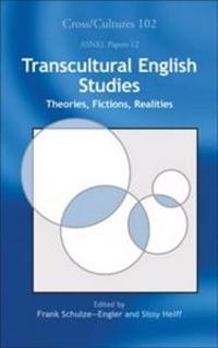 Transcultural English Studies