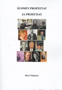 Suomen profeetat ja profetiat