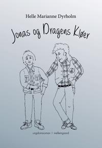 Jonas og Dragens Kløer