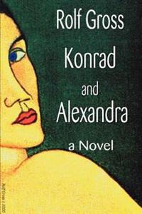 Konrad and Alexandra