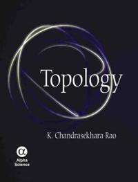 Topology