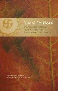 Yuchi Folklore