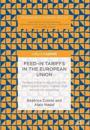 Feed-in Tariffs in the European Union