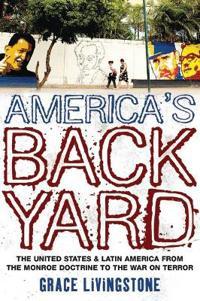 America's Backyard