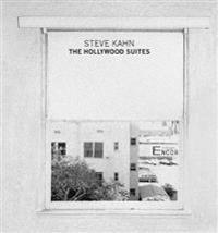 Steve Kahn: The Hollywood Suites