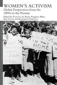 Women's Activism