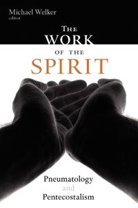 The Work of the Spirit