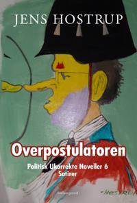 Overpostulatoren