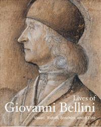 Lives of Giovanni Bellini