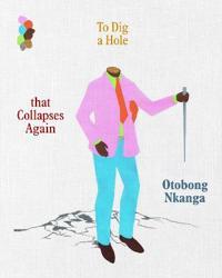 Otobong Nkanga