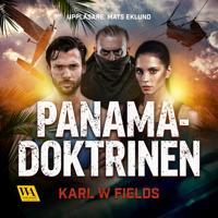 Panamadoktrinen