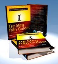 Tre Steg från Guldet