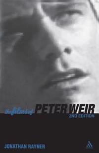 Films of Peter Weir