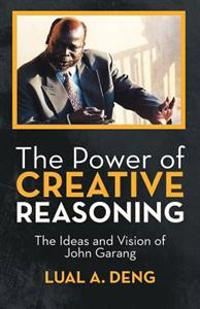 The Power of Creative Reasoning