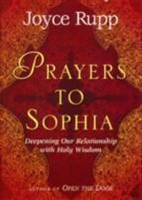 Prayers to Sophia