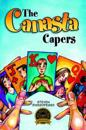The Canasta Capers