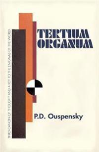 Tertium Organum