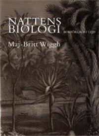 Nattens biologi