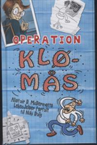 Operation klømås