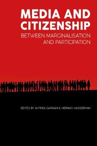 Media and Citizenship