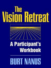 The Vision Retreat