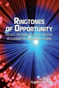 Ringtones of Opportunity