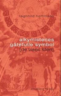 Alkymistenes gåtefulle symbol - Ragnhild Hoffmann   Inprintwriters.org