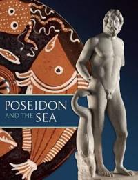 Poseidon and the Sea