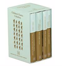 Childrens Classics Collection