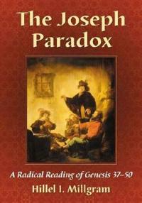 The Joseph Paradox