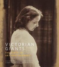 Victorian Giants