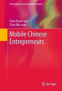 Mobile Chinese Entrepreneurs