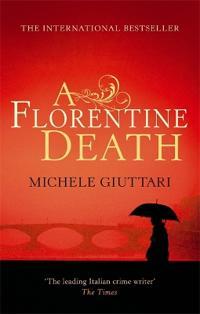 A Florentine Death