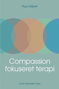 Compassionfokuseret terapi