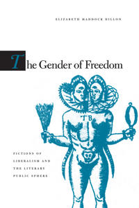 The Gender of Freedom