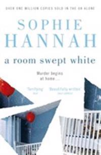 Room swept white - culver valley crime book 5