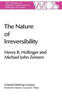 The Nature of Irreversibility