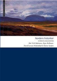 Nordens historiker