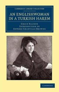 An Englishwoman in a Turkish Harem