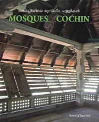 Mosques of Cochin