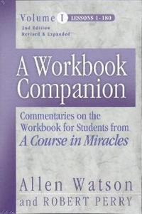 A Workbook Companion Vol. I