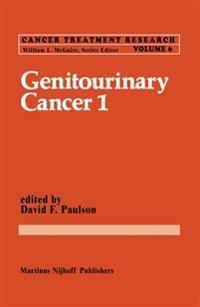 Genitourinary Cancer 1
