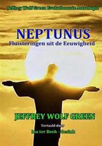 Neptunus: Fluisteringen Uit de Eeuwigheid